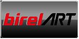 logo birel art