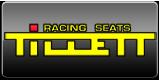 logo tillett