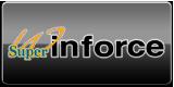 logo winforce